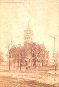old-norwalk-high-school0001