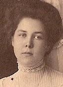 Ruby Hoyt